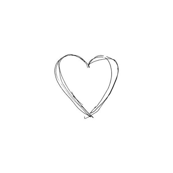 inshv — «smath_lovely_d…» на Яндекс.Фотках ❤ liked on Polyvore featuring backgrounds, fillers, hearts, borders, frames, scribbles and doodle: