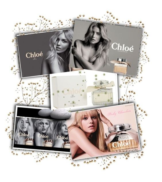"""""""Chloe Eau de Toilette Chloe for Women: 12/04/16"""" by pinky-chocolatte ❤ liked on Polyvore featuring beauty, Artisan House, polyvorecommunity, beoriginal, contestentry, topset and spring2016"""
