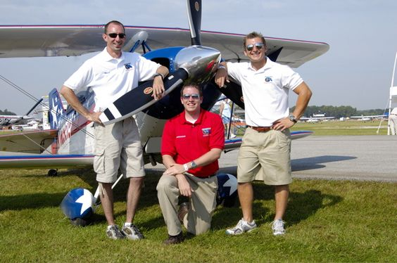 Spotlight on Billy and John's biplane tours and aerobatic rides! http://www.cloud9living.com/blog/supplier-spotlight-john-and-billys-biplane-tours-and-acrobatic-rides: Flight, Biplane Tours, Acrobatic Rides, Blog Supplier, Billys Biplane, John S Biplane, Supplier Spotlight, Spotlight John, Aerobatic Rides