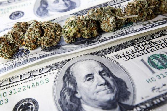 El Estado de Washington recaudó más de $25 millones por ventas de marihuana en Agosto - http://growlandia.com/marihuana/el-estado-de-washington-recaudo-mas-de-25-millones-por-ventas-de-marihuana-en-agosto/