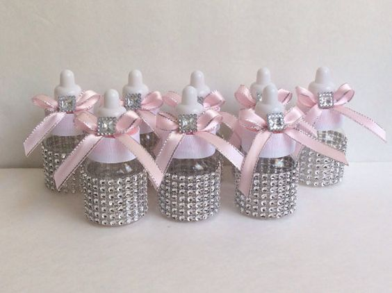 Baby Shower Favors For Princess Theme ~ Pinterest the world s catalog of ideas