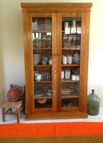Tienda de costumbres de silvina lippai muebles y objetos for Campo semantico de muebles