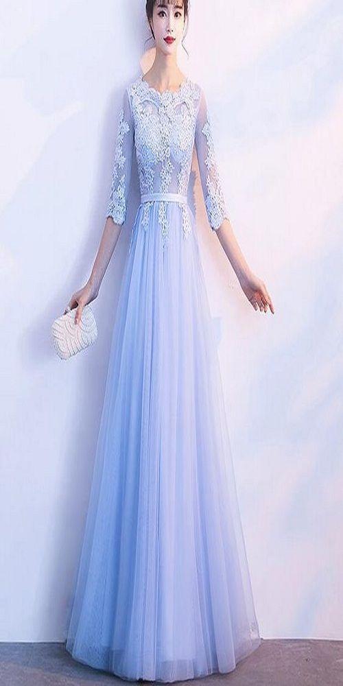 Very very nice dress design #dress #weddingdress
