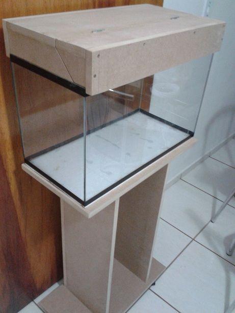 Organizar o aquário atual / At 07-07-13 - Alevinos - Página 3
