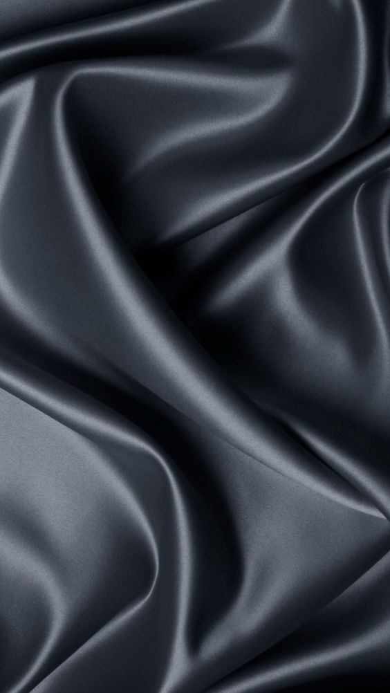 Black silk texture. Tap to see more Texture iPhone ...