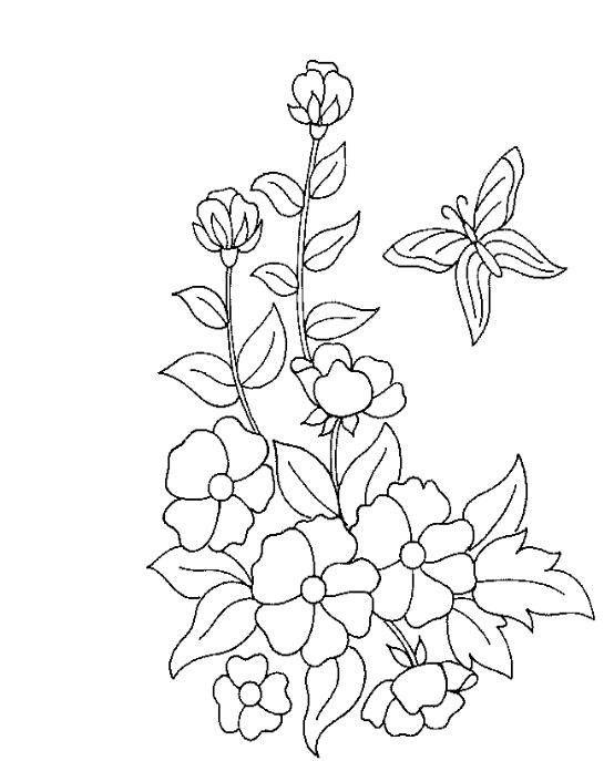 Die 20 Besten Ideen Fur Ausmalbilder Blumen Ranken Beste Wohnkultur Bastelideen Coloring Und Frisur Inspiration Malvorlagen Blumenranken Ausmalen