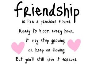Cute Friendship Quotes and Messages: Best Friendship Quotes, Friendship Quotes In English, Friendship Quotes유ツ웃, Christian Friendship Quotes, Cute Short Friendship Quotes, Cute Friendship Quotes, Friendship Quotes Sayings, Bestfriend