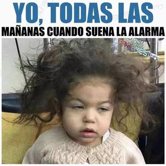 Pin By Angie X3 On De Todo Un Poco Funny Spanish Memes Memes Pinterest Memes