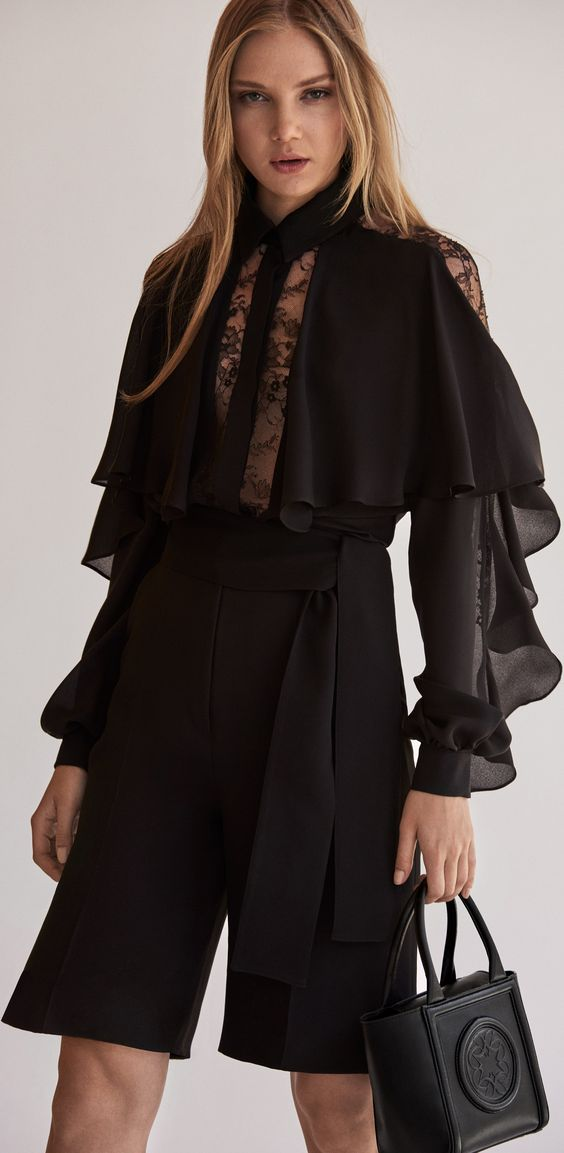 45 Women Blouses Trending Today outfit fashion casualoutfit fashiontrends