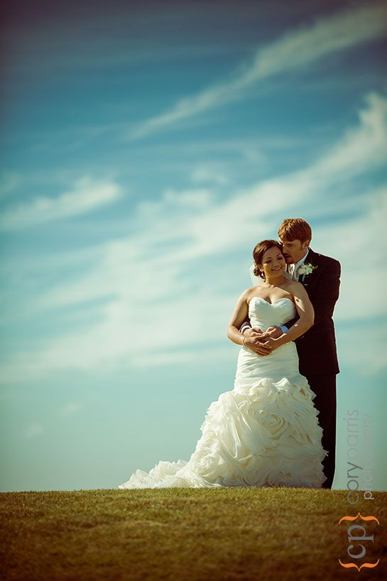 The Golf Club At Newcastle Washington Wedding Venues 4 Future Pinterest Clubs And