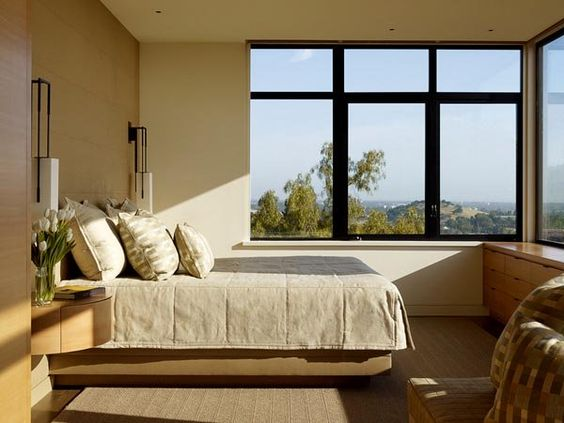 Beautiful Renovation to a Los Altos Hills Residence