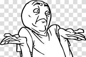 Meme S Illustration World Of Warcraft Internet Meme Saying Jackie Chan Transparent Background Png Clipart Clip Art Cartoon Drawings Transparent Background