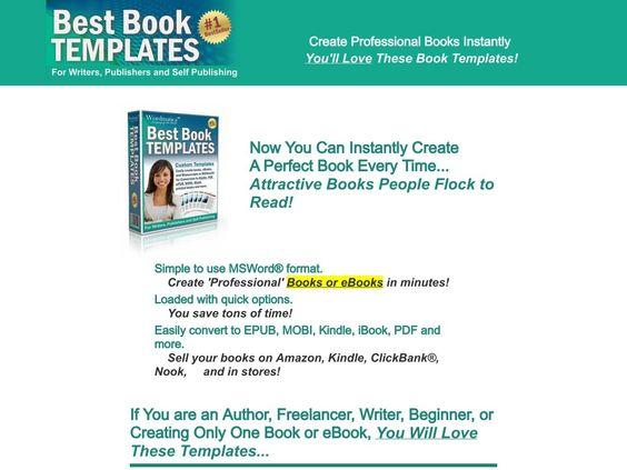 best seller book reviews