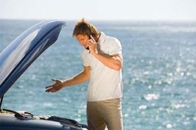 10 Worst Things You Can Do To Your Car number 6 and number 10!!!