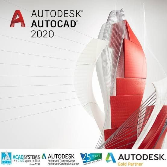 Pin By Link2arslan On Mechanical Engineering Autocad Autocad Software Free Download Autodesk