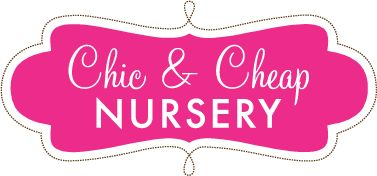 Info about little ones...DIY, Showers, Parties, Maternity, Products etc.