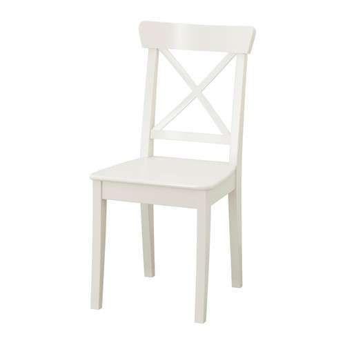 Tavoli E Sedie Rustiche.Sedie Rustiche Per La Cucina Sedia Rustica Idee Ikea E Sedia Ikea