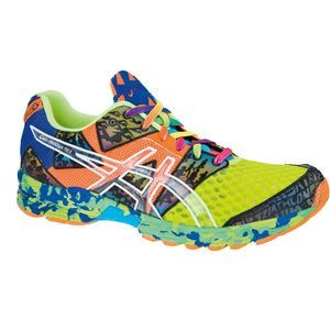 Asics Gel  Noosa Tri 8 Chaussures running