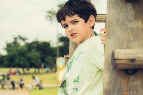 Meu amigão Enzo!! >>> Ative sua máquina do tempo <<< #hardphotographia #hard2015 #ativesuamaquinadotempo #ensaioexterno #parque #foto #fotografia #instafoto #saopaulo #crianca #felicidade #menino #amigo #activateyourtimemachine #photography #photographia #photo #kid #boy #happy #enzo #playground #instaboy #littleboy #instalittleboy #saopaulocity #instahappy #myfriend #friend