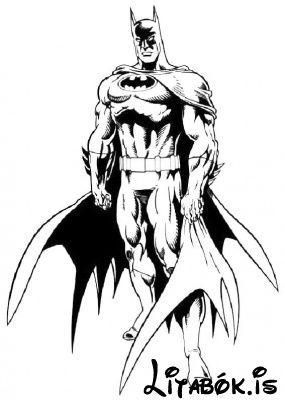 batman-ledurblokumadurinn-01