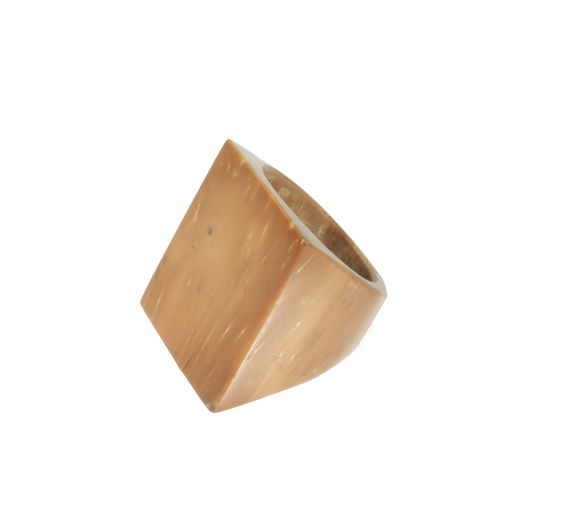 MP Ibira Ring - Eco Friendly Jewellery