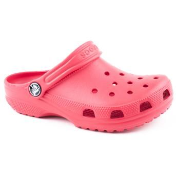 Crock for camp shoes! Really need these for our next trip.