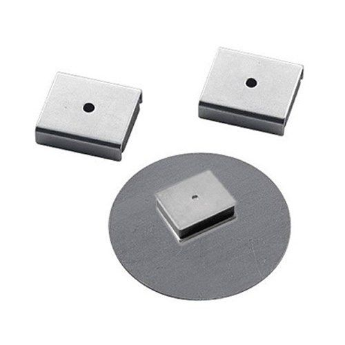 Small Latch Sandwich Magnet Magnets By Hsmag Magnets Flexible Magnet Latches