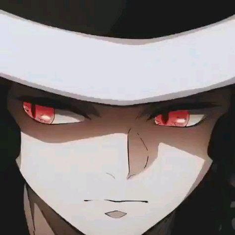 Demon Slayer Smooth Criminal Amv Anime Anime Anime Films Anime Demon