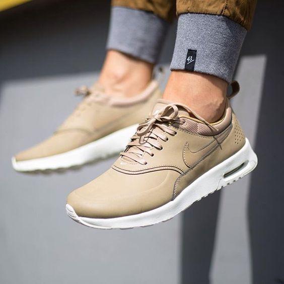 nike cheap shoes
