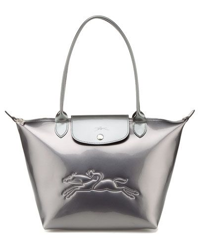 Longchamp Victoire Le Pliage