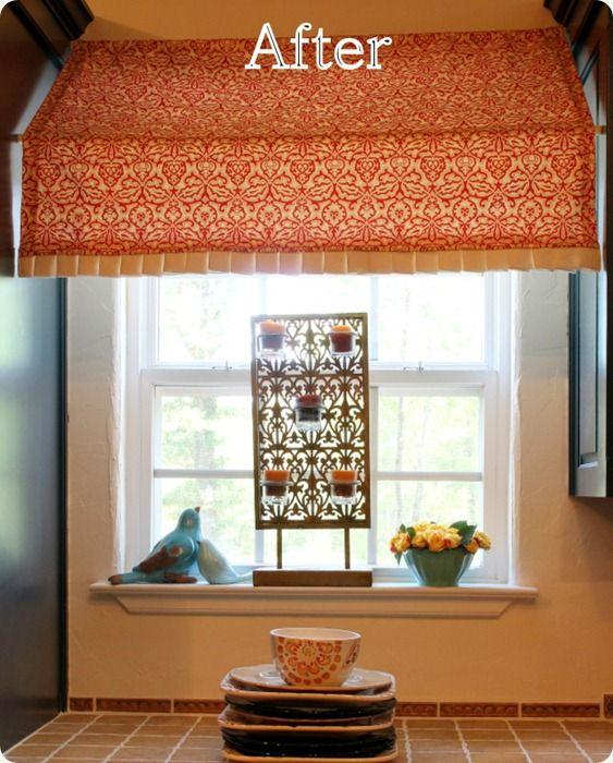 Kitchen Windows, Bathroom Windows