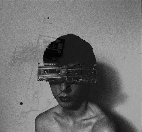 cassettespecs