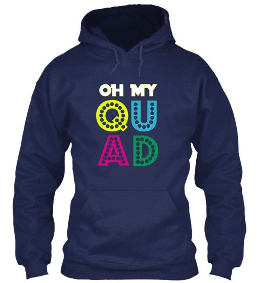 Show your Color Guard pride with this expressive hoodie! Great for middle school/high school/college bands! ***Each item is printed on super soft premium material! 100% Designed, Shipped, and Printed