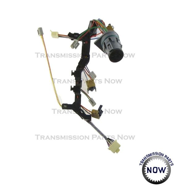 details about allison internal wire harness 2006 09 duramax 7 buy a quality rostra wiring harness allison transmission fast shipping