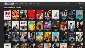 123movies Streaming Movies Streaming Movies Free Free Movie Websites