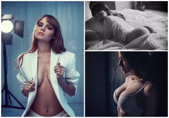 la masturbación femenina fotografo para escorts
