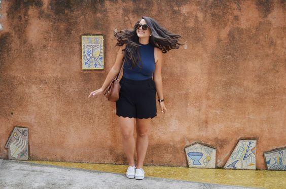 5 Ways To Improve Your Mood – Alicia Fashionista
