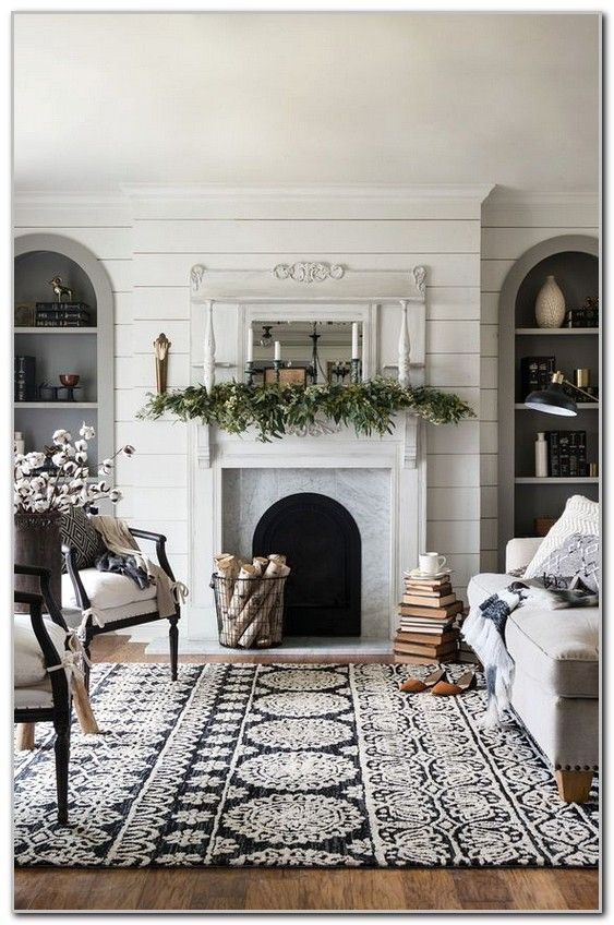 Best Lowes Area Rugs With Fireplace Decor Image Deco Maison
