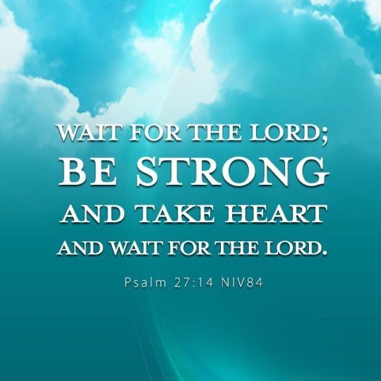 Pin On Inspiring Bible Verses Psalm 16 The Living Paraphrase