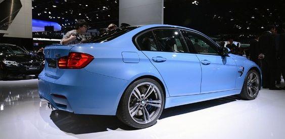 Qual a nova cor para carro? Mundo escolhe azul, Brasil vai de vermelho