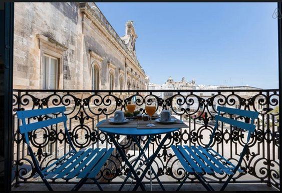 Casa il Privilegio in Affitto a Ostuni Vacanze - Apuliarentals.com