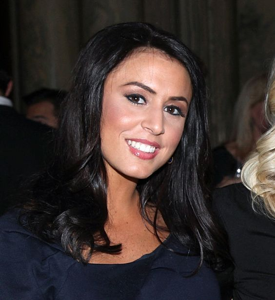 Fox News Calls Andrea Tantaros An 'Opportunist' Over Ailes Harassment Claims