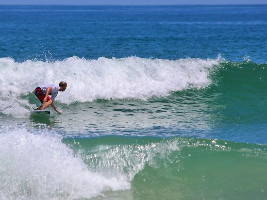 Best Surfing In North Carolina Video In 2020 Best Surfing Spots Surfing Outer Banks