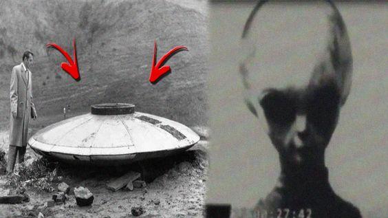 Primer Contacto Extraterrestre- Análisis