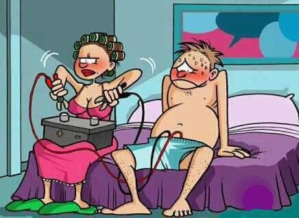 Ha Ha, heute schon gelacht? Lustige Sprüche, Witze und Bilder