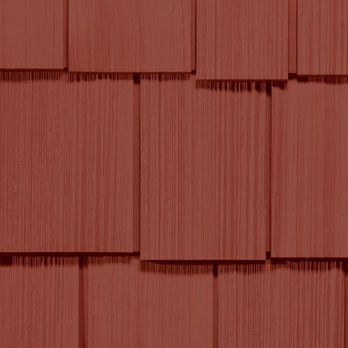 Cedar Impressions Double 9in Staggered Rough Split Shakes 1 2 Square In 2020 Vinyl Shake Siding Vinyl Siding Vinyl Siding Colors