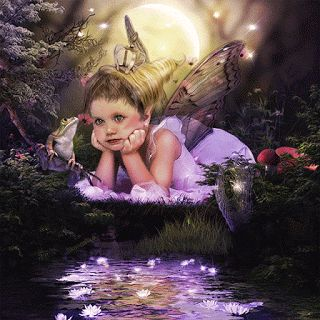 Visit the Fairy Realm at http://www.myangelcardreadings.com/fairyrealm