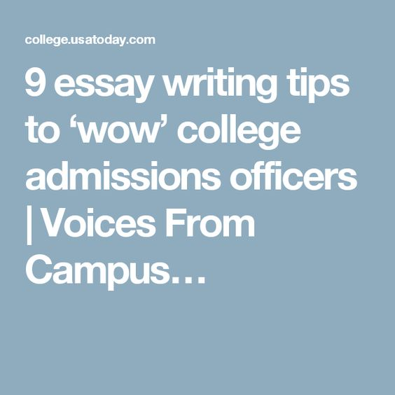 Would anyone be willing to read and comment on my Common App essay?