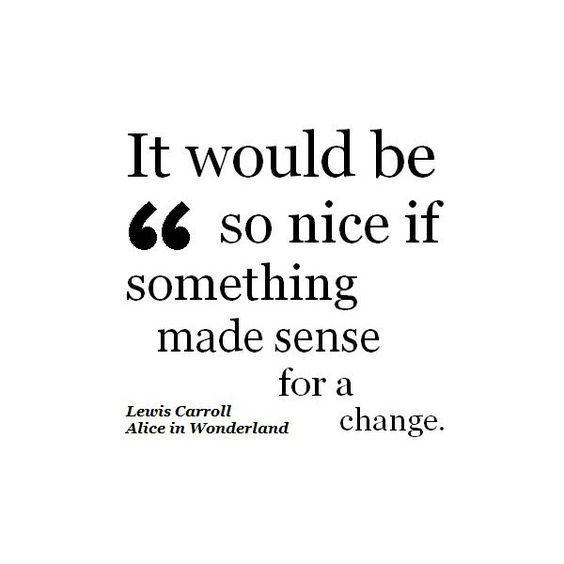 Quotes From Alice In Wonderland Custom 20 Inspiring Alice In Wonderland Quotes  Alice