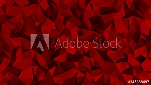Abstract Polygonal Background Geometric Web Maroon Vector Illustration Colorful 3d Wallpaper Vector Maroon Mode In 2020 Vector Illustration 3d Wallpaper Abstract